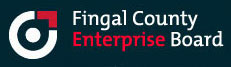 Fingal County Enterprise Board